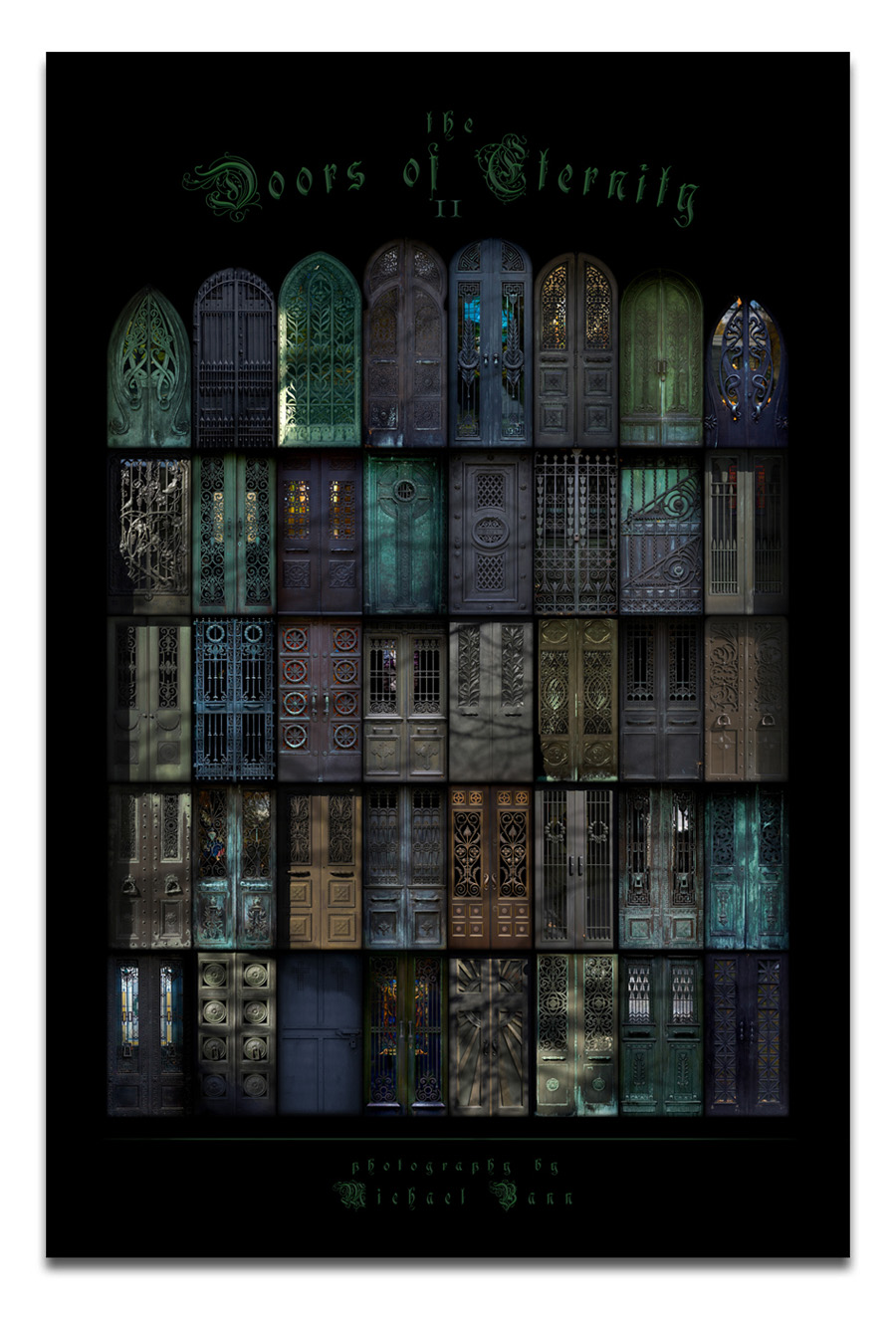 doors_of_eternity_2
