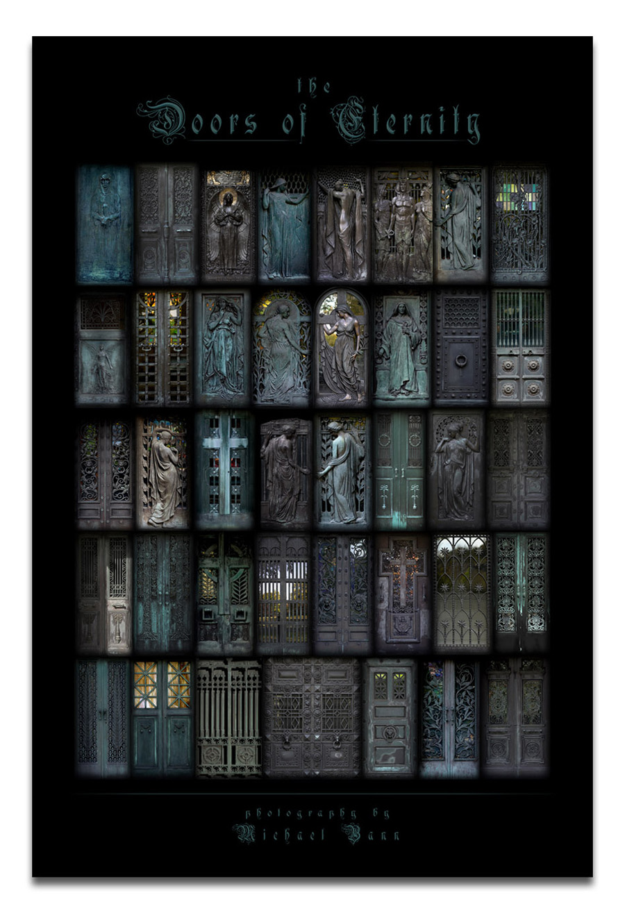 doors_of_eternity_max