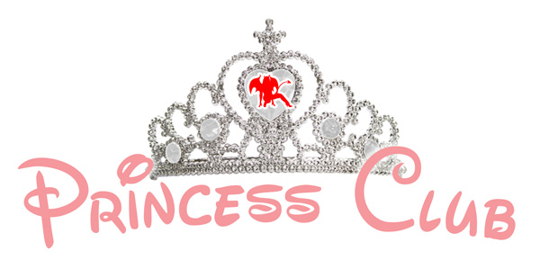 PrincessClub