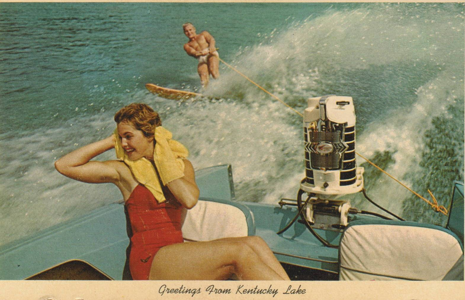 vintage-lake-postcard