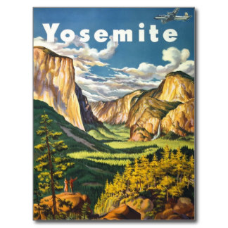 yosemite_national_park_vintage_tourism_travel_ad_postcard-r197b752fcc574c3184f8076adb8bc991_vgbaq_8byvr_324