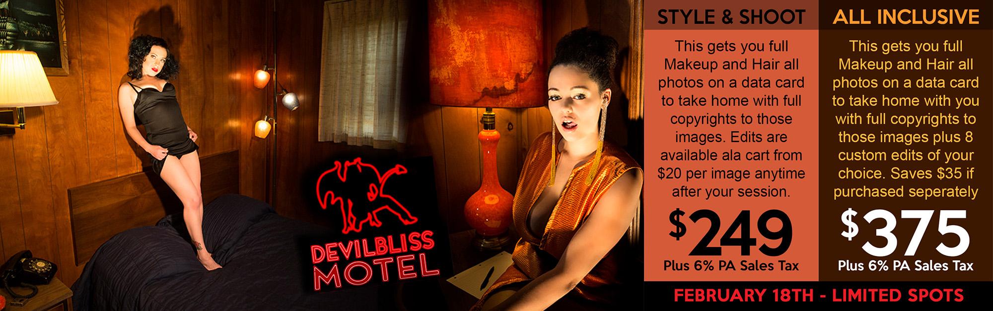 devilbliss-motel