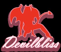 Devilbliss Studios